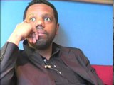 The Dears 2006 interview - Murray Lightburn (part 1)