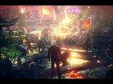 Hitman Absolution *XBOX 360 DLC CODES FREE DOWNLOAD!*