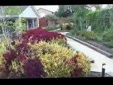 Houston Landscaping Call Today (713) 462-4317 Best Houston Landscaping Design