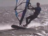 Windsurf Roots - Hadrien Brunner - Pays De La Loire Video Awards