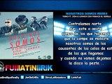Yomo Ft.  Zion & Lennox Con Franco El Gorila - Nosotros Somos (Official Remix) [Letra]