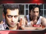 Shahrukh & Salman's cold war continues, Kunal is all praise for Aamir Khan, & more news
