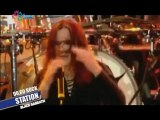 90.60. Rock Station: Black Sabbath 28. Bölüm