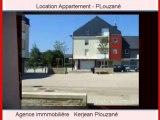 Location Appartement PLouzané 29280 - 75 m2