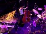 Jazz sur le Vif - Le trio de Dan Tepfer