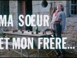 Trailer: Moi, Pierre Rivière, Ayant Égorgé ma Mère, ma Soeur et mon Frère VF