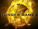Watch Hunger Games Jennifer Lawrence, Josh Hutcherson, Liam Hemsworth 1 of 11 HQ