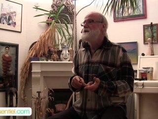 Formes d'abandons et de détresses, deuxième partie (conférence de Patrick Fassiaux)