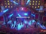 ITA AWARDS-MAIN EVENT-25 NOV2012-PT4