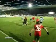ua soccer com