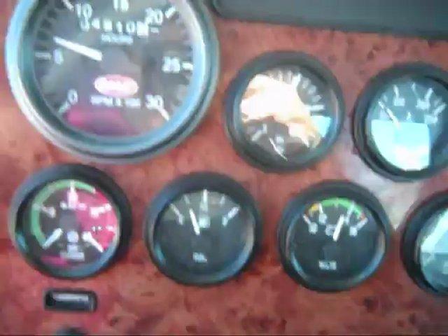 2006 Peterbilt 335 Mechanics Truck For Sale, Peterbilt Crane Truck For Sale, Peterbilt Service Truck, Mechanics trucks for sale, Service Trucks