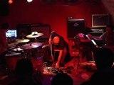 Petit Faucheux - 25 Ans De Jazz - La formation ou d'où viennent les musiciens de jazz ?