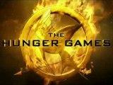 See The Hunger Games Jennifer Lawrence, Josh Hutcherson, Liam Hemsworth PART 1-12 DVDrip