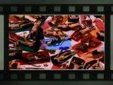 Kylie Minogue K25 Body language (remix videos tributeTrailer 2003) Pascal Bo for Kylie Addict