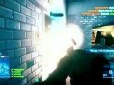 Battlefield 3 Beta: EPIC 18 Killstreak (BF3 Gameplay Montage) Multiplayer Triple Spray PP2000?