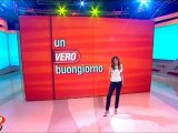 20/11/12 Vero TV - Un vero buongiorno