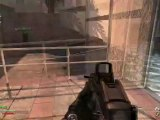 My Thoughts: Modern Warfare 3's Multiplayer Upgrades