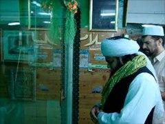 Silsila e Safiya Faizan