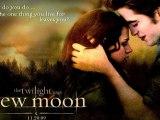 The Twilight Saga: Breaking Dawn Part 2 Movie Preview – Robert Pattinson and Kristen Stewart [HD]