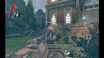 Playthrough : Dishonored - Episode 12 : Au Bal Masqué, Ohé, Ohé !