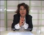 """OGM -11/12- La """"clause de confidentialité"""" et la presse - Etude Séralini/CRIIGEN"""