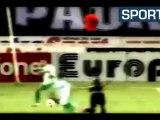 Paok - Osfp Sport24 Trailer