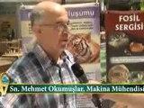 İNSANLAR EVRİME İNANMIYOR - 45 -
