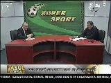 pasul la ofsaid 20.11.2012 transfer