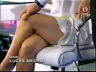 Edith Hermida 12 (video sin audio)