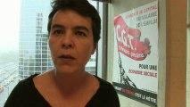 """""""Pôle emploi hors la loi"""" : campagne nationale du Comité CGT des chômeurs et précaires"""