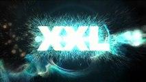 Shane Dorian at Jaws - R.O.T.Y. Entry # 5 - Billabong XXL Big Wave Awards 2013