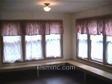 Home #22 First Floor KLSM Inc. Hornell NY