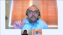 How to Change Company Culture and Innovate - Podcast: Stan Slap & Steve Faktor of Forbes