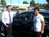 Honda Dealership Newport Beach, CA | Honda Service Newport Beach, CA