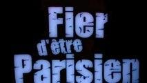 PSG Rap Français 2012 PARISIEN ET FIÈRE DE L'ETRE ( KAR2SIECLE )