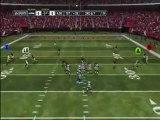 NFL weak-12 FOX tv live .Houston Texans Vs. Detroit Lions NFL live stream online tv (8)