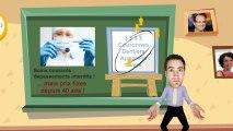 La-grève-des-médecins-expliquée-Stop-à-la-manipulation-politique