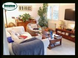 Achat Vente Maison  Arnas  69400 - 196 m2