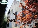 Achat Vente Maison  Arles  13200 - 214 m2