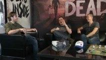 Playing Dead 8 de The Walking Dead en HobbyConsolas.com