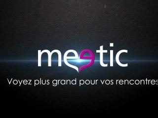 Meetic Story