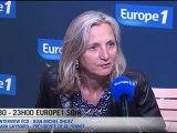 """""""Les ETM ont créé près de 58 000 emplois pendant la crise"""""""