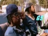 SOUTH CENTRAL CARTEL (GZ ON THE MOVE)