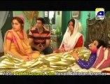 Mil Ke Bhi Hum Na Mile by Geo Tv - Episode 22 - Part 1/2
