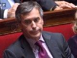"""Reportages : Débrief - Le """"Moody's lose"""" de Jérôme Cahuzac"""