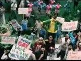 Good Boy Bad Boy - Good Boy Bad Boy (2007) -HD- Music Videos - YouTube