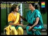 Shali A TeleFilm By HUM TV - Part 1