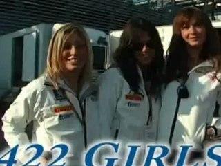 F1, GP Brasile 2012: Il giro di pista a Interlagos
