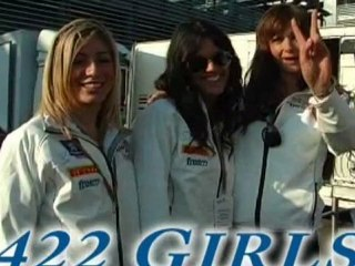 "F1, GP Brasile 2012: Horner: ""Resta metà dell'opera"""