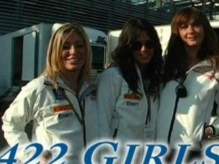"""F1, GP Brasile 2012: Rosberg: """"Per la Mercedes stagione positiva"""""""
